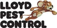 Lloyd Pest Control Co Inc Jobs