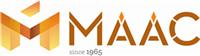 MAAC Project Jobs
