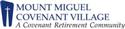 Mount Miguel Covenant Village