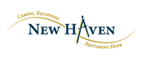 New Haven Youth & Family Services Jobs