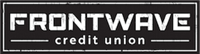 Frontwave Credit Union Jobs