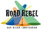 Road Rebel