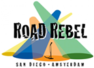 Road Rebel Jobs