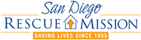 San Diego Rescue Mission Jobs