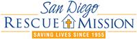 San Diego Rescue Mission Jobs