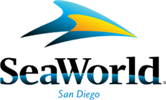 SeaWorld Jobs