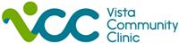 Vista Community Clinic Jobs
