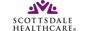 Scottsdale Healthcare Jobs