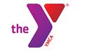 YMCA of San Diego County