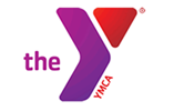 YMCA of San Diego County Jobs