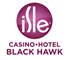 Isle BlackHawk