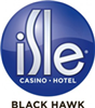 Isle Casino Hotel Black Hawk Jobs