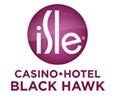 Isle BlackHawk Jobs