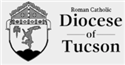 Diocese of Tucson