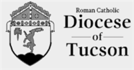 Diocese of Tucson Jobs