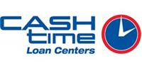 Cash Time Loan Centers Jobs