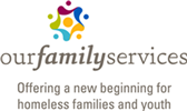 Our Family Services Jobs