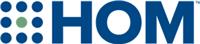 HOM, Inc. Jobs