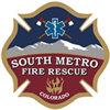 South Metro Fire Rescue  Jobs