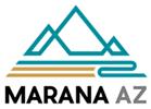 Town of Marana Jobs