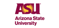 Arizona State University Jobs