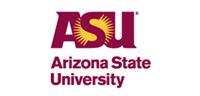 Arizona State University Jobs