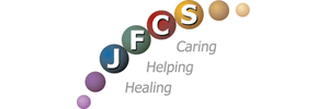 Jewish Family and Children's Service Jobs