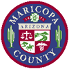 Maricopa County Jobs