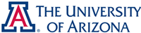 University of Arizona Jobs