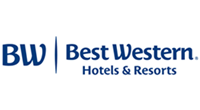 Best Western International, Inc. Jobs