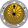 Salt River Pima-Maricopa Indian Community Jobs
