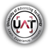 University of Advancing Technology Jobs