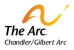 Chandler Gilbert Arc Jobs