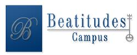 Beatitudes Campus Jobs