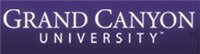 Grand Canyon University Jobs