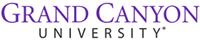 Grand Canyon University Jobs