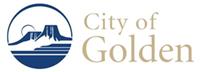 City of Golden Jobs