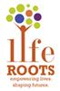 LifeRoots, Inc. Jobs