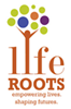 LifeRoots, Inc. Jobs