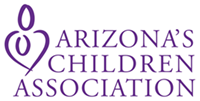 Arizona's Children Association Jobs