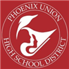 Phoenix Union High School District Jobs