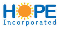 Hope, Inc. Jobs