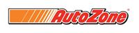 AutoZone Distribution Center Jobs
