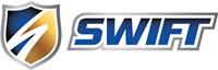 Swift Transportation Jobs