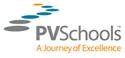 PVSchools