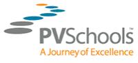 PVSchools Jobs