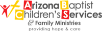 Arizona Baptist Children's Services Jobs