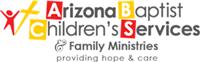 Arizona Baptist Children's Services Jobs