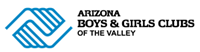 Boys & Girls Clubs of the Valley Jobs