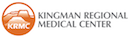 Kingman Regional Medical Center Jobs